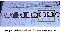 Name: Templates 6 - 7 Fan tube section.jpg