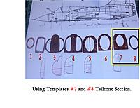 Name: Templates 7 - 8 Tailcone.jpg