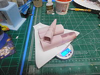 Name: Fuselage with wing, rough finished.jpg
