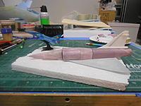 Name: PB251726.jpg