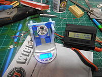 Name: PB261745.jpg