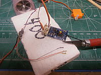Name: PC011764.jpg