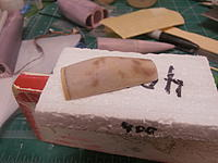 Name: PC011768.jpg