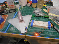 Name: PC011774.jpg