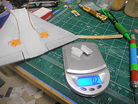 Name: PC011775.jpg