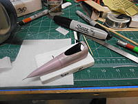 Name: PC041787.jpg