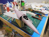 Name: PC041792.jpg