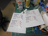 Name: PC071797.jpg