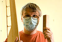 Name: Balsa Dust.jpg