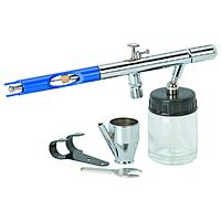 Name: Dual action airbrush 1999.jpg