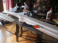 Name: P4200659.jpg