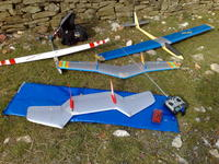 Name: 26042008566.jpg