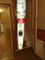 Name: 09022009131.jpg