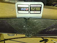 Name: 040520101283.jpg