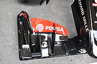 Name: IMG_3346.jpg