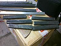 Name: 2014-07-02 21.53.39.jpg