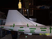 Name: Picture 989.jpg