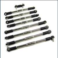 Name: Pushrods.jpg