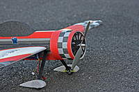 Name: yak55-2.jpg