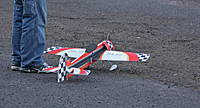 Name: yak55-5.jpg