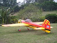 Name: Yak55M_50E.jpg