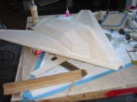 Name: EBAY PHOTOS 230.jpg