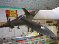 Name: plane  PHOTOS 002.jpg