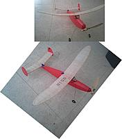 Name: red_white_plane_may13.jpg