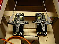 Name: IMGP9035.jpg