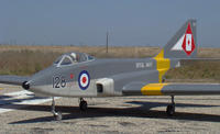 Name: Cal Jets 058.jpg