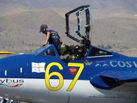Name: Reno Races 09 042.jpg