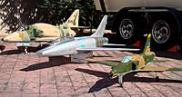 Name: F100-Comp6.jpg