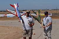 Name: DSC_0213.jpg