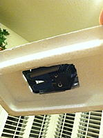 Name: IMG_0333.jpg