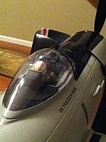Name: IMG_0335.jpg