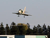 Name: A4-1.jpg