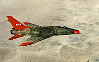 Name: QF-100.jpg