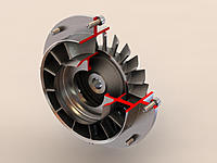 Name: JETngv-11.jpg