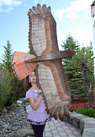 Name: IMG_2815.jpg