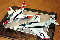 Name: completed-cougars-1.jpg