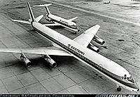 Name: DC-8 v DC-9.jpg