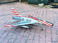 Name: IMG_0920.jpg