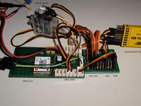 Name: ppmexample1.jpg
