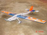 Name: aeroarrow-12-s.jpg