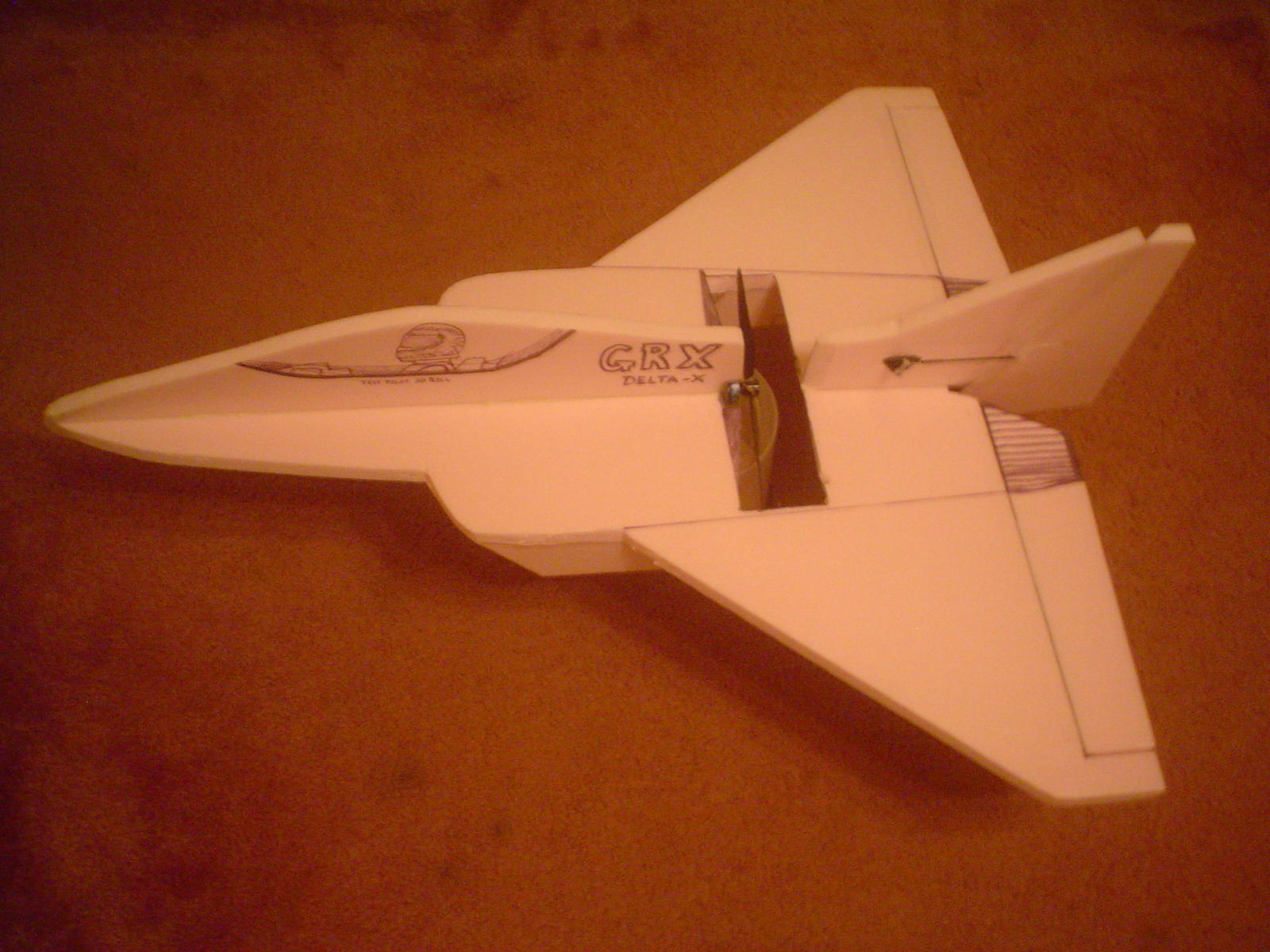 Name: GRX Delta 7-16-2011 (2).jpg