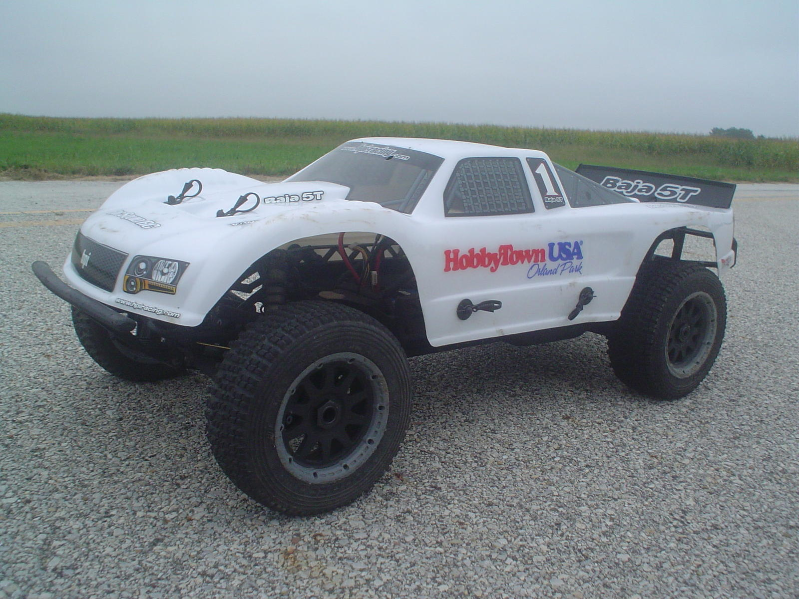 Name: Brushless Baja 9-25-2011 (2).jpg