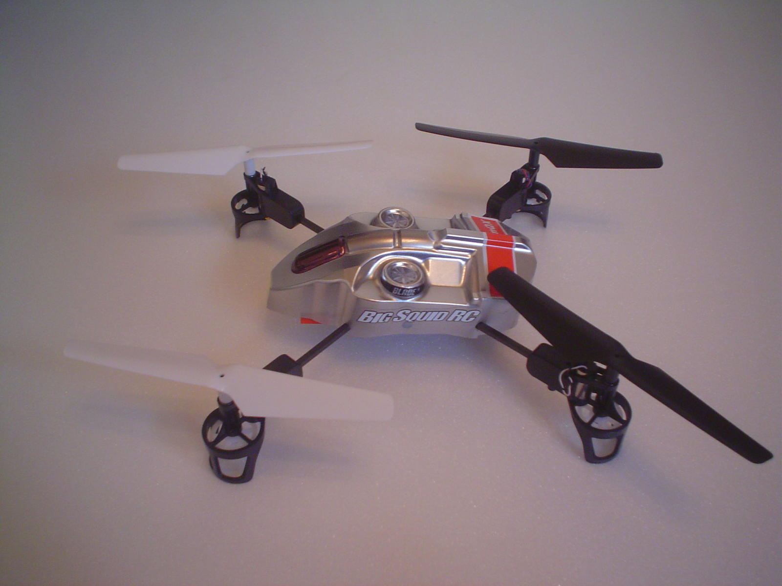 Name: Blade MQX Quadcopter.jpg