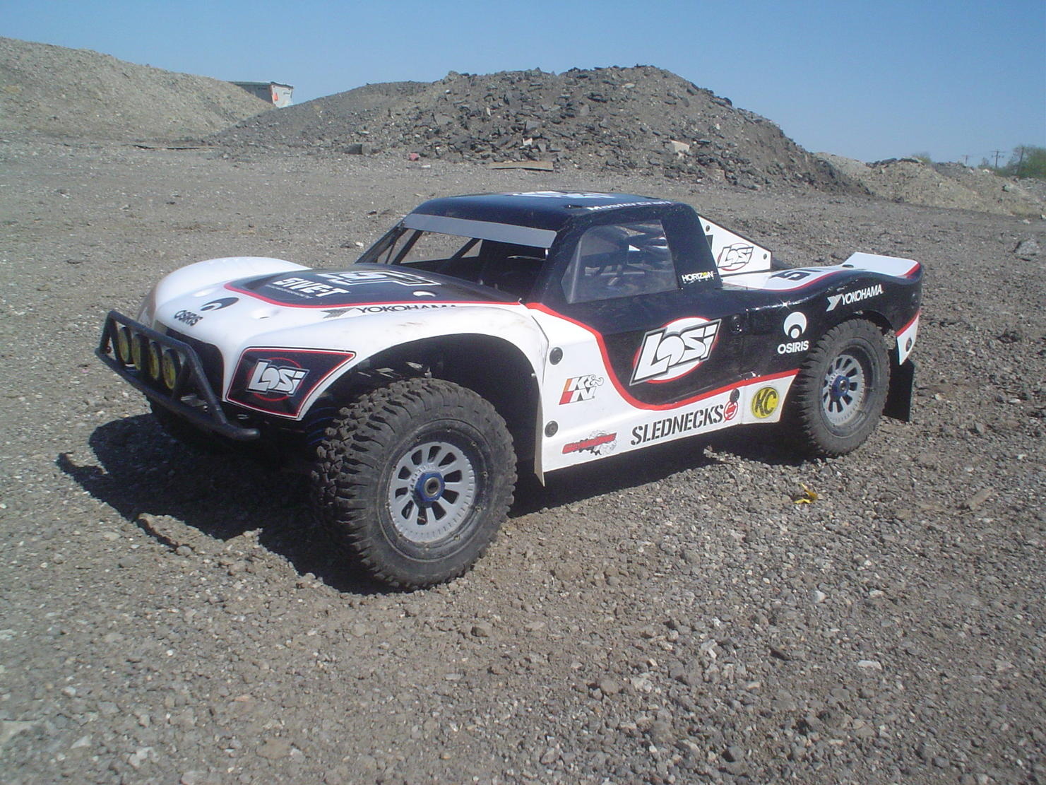 Name: LOSI FIVE-T All Stock.jpg