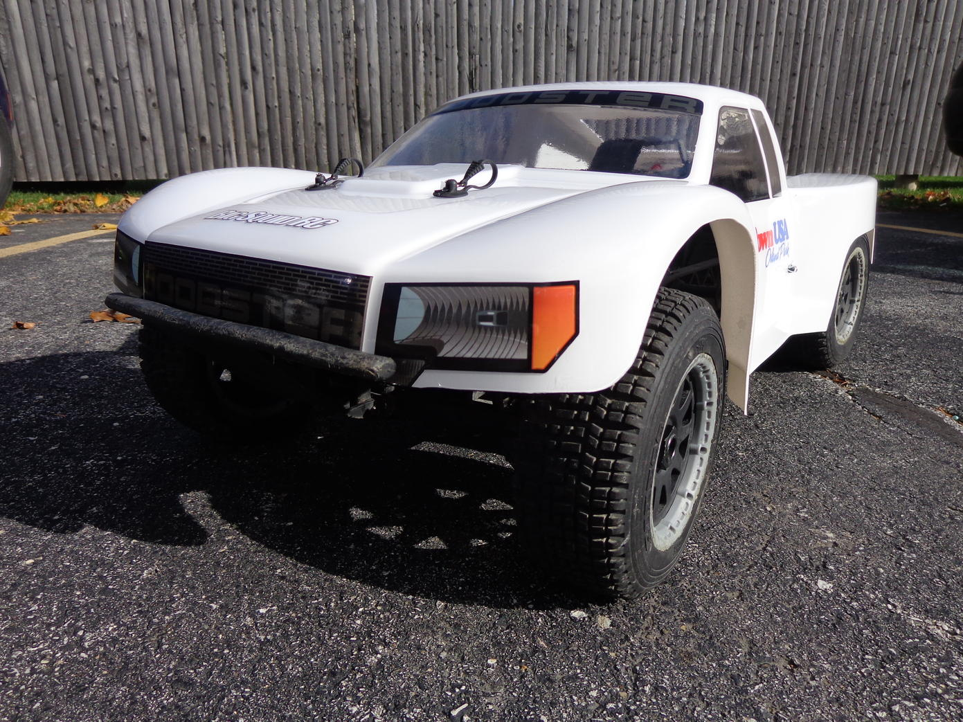 Name: Woodster SCT Body Baja 5 SC (3).jpg