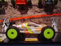 Name: Losi 8IGHT Truggy.jpg